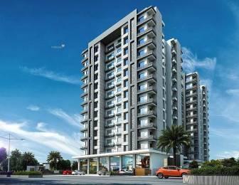 1825 sqft, 3 bhk Apartment in Builder casa king Palanpur Canal Road, Surat at Rs. 66.6308 Lacs