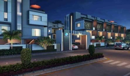 2800 sqft, 5 bhk Villa in Narayan Celestia Villas Palanpur, Surat at Rs. 1.5100 Cr