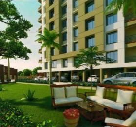 1680 sqft, 3 bhk Apartment in Sumukh Bilvam Heights Adajan, Surat at Rs. 57.6408 Lacs
