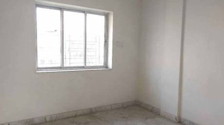 1675 sqft, 3 bhk BuilderFloor in Builder Independent E M Bypass, Kolkata at Rs. 70.0000 Lacs