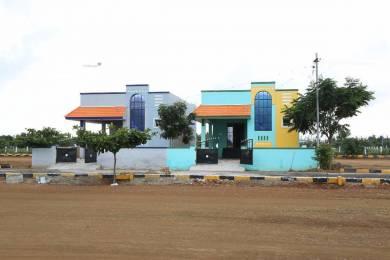 436 sqft, Plot in Builder vnct nagar Otthakadi, Madurai at Rs. 2.0000 Lacs