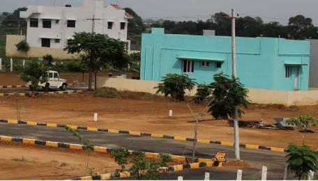 436 sqft, Plot in Builder Project Otthakadi, Madurai at Rs. 2.0000 Lacs