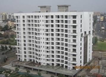 1780 sqft, 3 bhk Apartment in Pride Purple Park Titanium Wakad, Pune at Rs. 1.4000 Cr