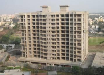 1135 sqft, 2 bhk Apartment in Wadhwani Ganeesham Phase II Pimple Saudagar, Pune at Rs. 80.0000 Lacs