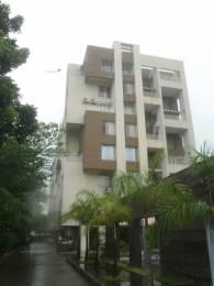 1275 sqft, 3 bhk Apartment in Bansal Shiva Heights Pimple Saudagar, Pune at Rs. 90.0000 Lacs