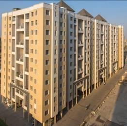 1007 sqft, 2 bhk Apartment in Megapolis Sunway Smart Homes Hinjewadi, Pune at Rs. 52.0000 Lacs