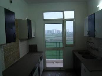 1085 sqft, 2 bhk Apartment in Vasant Avenue Pimple Saudagar, Pune at Rs. 66.0000 Lacs