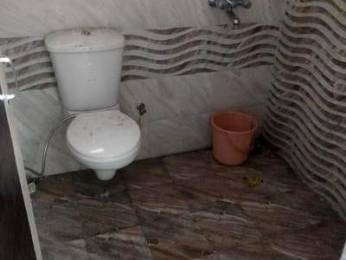 1206 sqft, 3 bhk Apartment in Kohinoor Kohinoor S3 Lifestyle Pimple Saudagar, Pune at Rs. 66.0000 Lacs