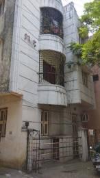674 sqft, 2 bhk Apartment in Builder MRC Mandevelli, Chennai at Rs. 58.0000 Lacs