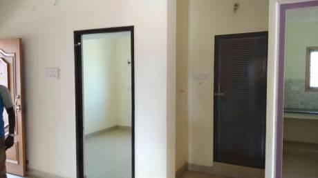 864 sqft, 2 bhk BuilderFloor in Builder Jaihind homes Kattupakkam, Chennai at Rs. 40.0000 Lacs