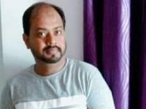 Amit Kumar Jha