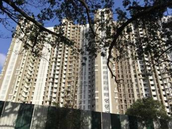 1031 sqft, 2 bhk Apartment in Builder Project Kolshet Road Thane West, Mumbai at Rs. 1.1600 Cr