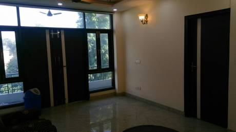 1800 sqft, 2 bhk BuilderFloor in Builder Project Shivalik, Delhi at Rs. 43000