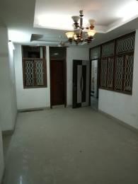 900 sqft, 2 bhk BuilderFloor in Builder Project Malviya Nagar, Delhi at Rs. 29000