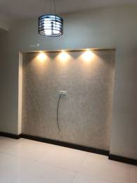 900 sqft, 2 bhk BuilderFloor in Builder Project Malviya Nagar, Delhi at Rs. 30000