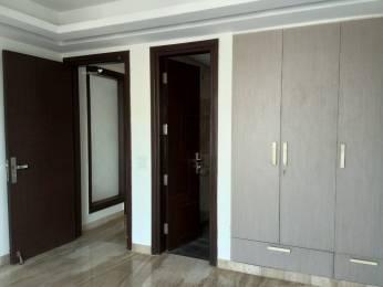 2250 sqft, 3 bhk BuilderFloor in Builder Project Navjeevan Vihar, Delhi at Rs. 85000