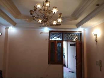 900 sqft, 2 bhk BuilderFloor in Builder Project Malviya Nagar, Delhi at Rs. 25000