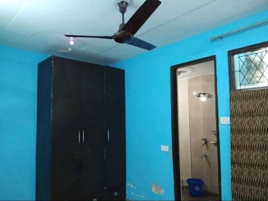 900 sqft, 2 bhk BuilderFloor in Builder Project Malviya Nagar, Delhi at Rs. 30000