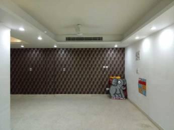 4500 sqft, 3 bhk BuilderFloor in Builder Project Panchsheel Park, Delhi at Rs. 2.0000 Lacs