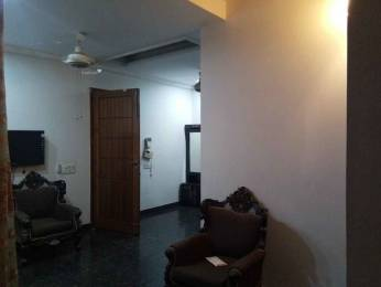 1225 sqft, 1 bhk BuilderFloor in Builder Project Shivalik, Delhi at Rs. 35000