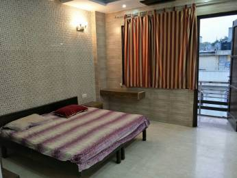1800 sqft, 3 bhk BuilderFloor in Builder Project Greater kailash 1, Delhi at Rs. 75000