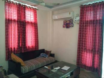 900 sqft, 2 bhk BuilderFloor in Builder Project Malviya Nagar, Delhi at Rs. 32000