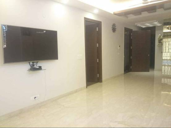 1800 sqft, 3 bhk BuilderFloor in Builder Project Saket, Delhi at Rs. 85000