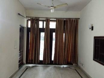 1800 sqft, 3 bhk BuilderFloor in Builder Project Saket, Delhi at Rs. 45000