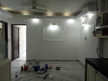 2250 sqft, 3 bhk BuilderFloor in Builder Project Navjeevan Vihar, Delhi at Rs. 80000