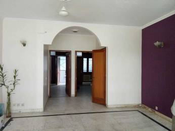 1800 sqft, 3 bhk BuilderFloor in Builder Project Hauz Khas, Delhi at Rs. 65000