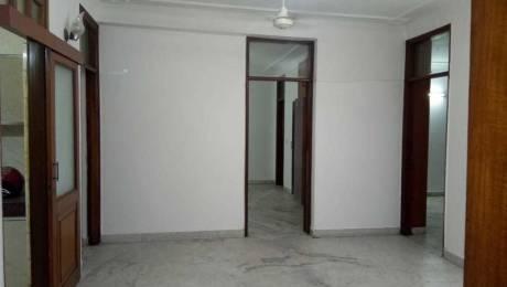 1800 sqft, 3 bhk BuilderFloor in Builder Project Geetanjali Enclave, Delhi at Rs. 45000