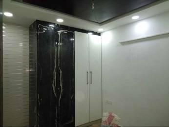 1250 sqft, 3 bhk BuilderFloor in Builder Project Malviya Nagar, Delhi at Rs. 38000