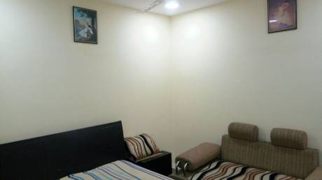 700 sqft, 1 bhk BuilderFloor in Builder Project Malviya Nagar, Delhi at Rs. 24000