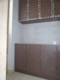 900 sqft, 2 bhk BuilderFloor in Builder Project Malviya Nagar, Delhi at Rs. 1.1000 Cr