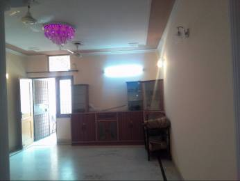 5400 sqft, 2 bhk BuilderFloor in Builder Project Kailash Colony, Delhi at Rs. 50000