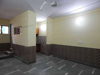 1600 sqft, 2 bhk BuilderFloor in Builder Project Green Park Extension, Delhi at Rs. 45000