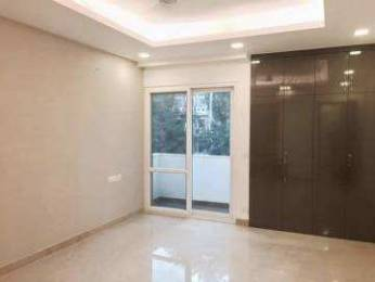 900 sqft, 2 bhk Apartment in Builder Project Mehrauli, Delhi at Rs. 65.0000 Lacs
