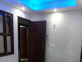 801 sqft, 2 bhk Apartment in Builder Project Kishangarh Village New Delhi, Delhi at Rs. 45.0000 Lacs