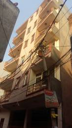 900 sqft, 2 bhk Apartment in Builder sky apartment Mahipalpur, Delhi at Rs. 32.0000 Lacs