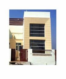 882 sqft, 3 bhk IndependentHouse in Builder Trust Valley urban estate phase 2, Jalandhar at Rs. 25.0000 Lacs