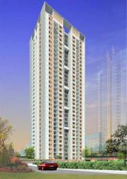 2785 sqft, 3 bhk Apartment in Lanco Hills Apartments Manikonda, Hyderabad at Rs. 1.8761 Cr