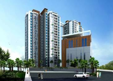 3265 sqft, 3 bhk Apartment in Lansum Etania Nanakramguda, Hyderabad at Rs. 1.5000 Cr