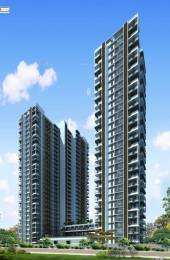 4395 sqft, 4 bhk Apartment in Jayabheri The Peak Nanakramguda, Hyderabad at Rs. 2.8575 Cr
