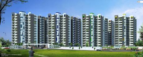 1630 sqft, 3 bhk Apartment in Vertex Panache Kokapet, Hyderabad at Rs. 70.0900 Lacs