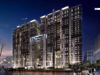1245 sqft, 2 bhk Apartment in Sumadhura Acropolis Nanakramguda, Hyderabad at Rs. 70.2500 Lacs