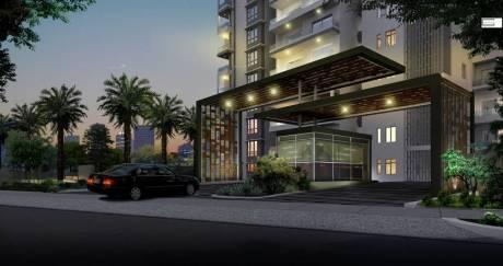 4395 sqft, 4 bhk Apartment in Jayabheri The Peak Nanakramguda, Hyderabad at Rs. 2.8503 Cr