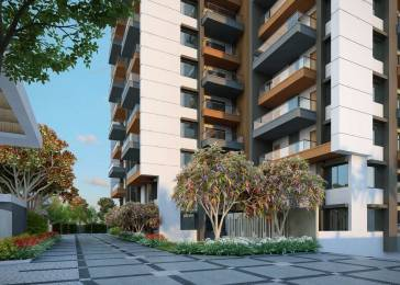 1889 sqft, 3 bhk Apartment in Builder Project Gachibowli, Hyderabad at Rs. 83.3380 Lacs