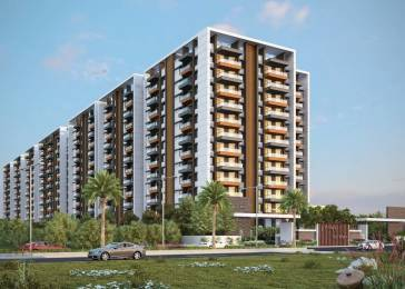 1917 sqft, 3 bhk Apartment in Builder Project Gachibowli, Hyderabad at Rs. 84.5140 Lacs