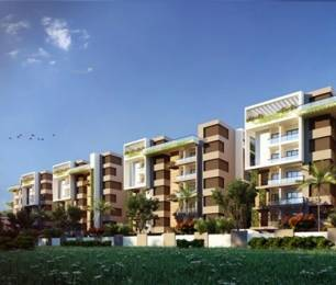 1701 sqft, 3 bhk Apartment in Ayyanna Prestige Kondapur, Hyderabad at Rs. 93.5000 Lacs