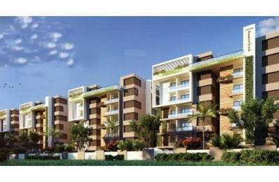 1800 sqft, 3 bhk Apartment in Ayyanna Prestige Kondapur, Hyderabad at Rs. 99.5000 Lacs